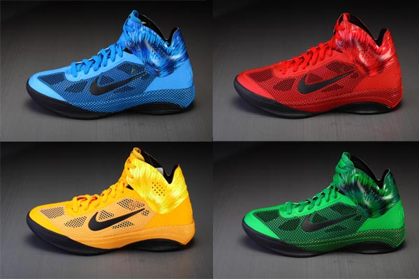 nike a powerhouse case Since the fall of 2010, their nike baseball brand has grown into an industry powerhouse with stars like mike trout, robinson cano, and stephen strasburg rocking the swoosh and influencing millions of impressionable fans in the process.