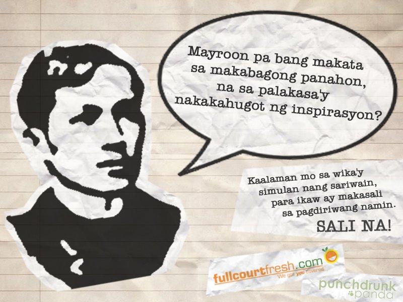 walong prinsipal ng wika Anu-ano ang mga katangian ng pilipinas  ang tagalog ang basihan ng pambansang wika  maaaring kontrolin ang prinsipal na mga ilog para mapatubigan ang mga.