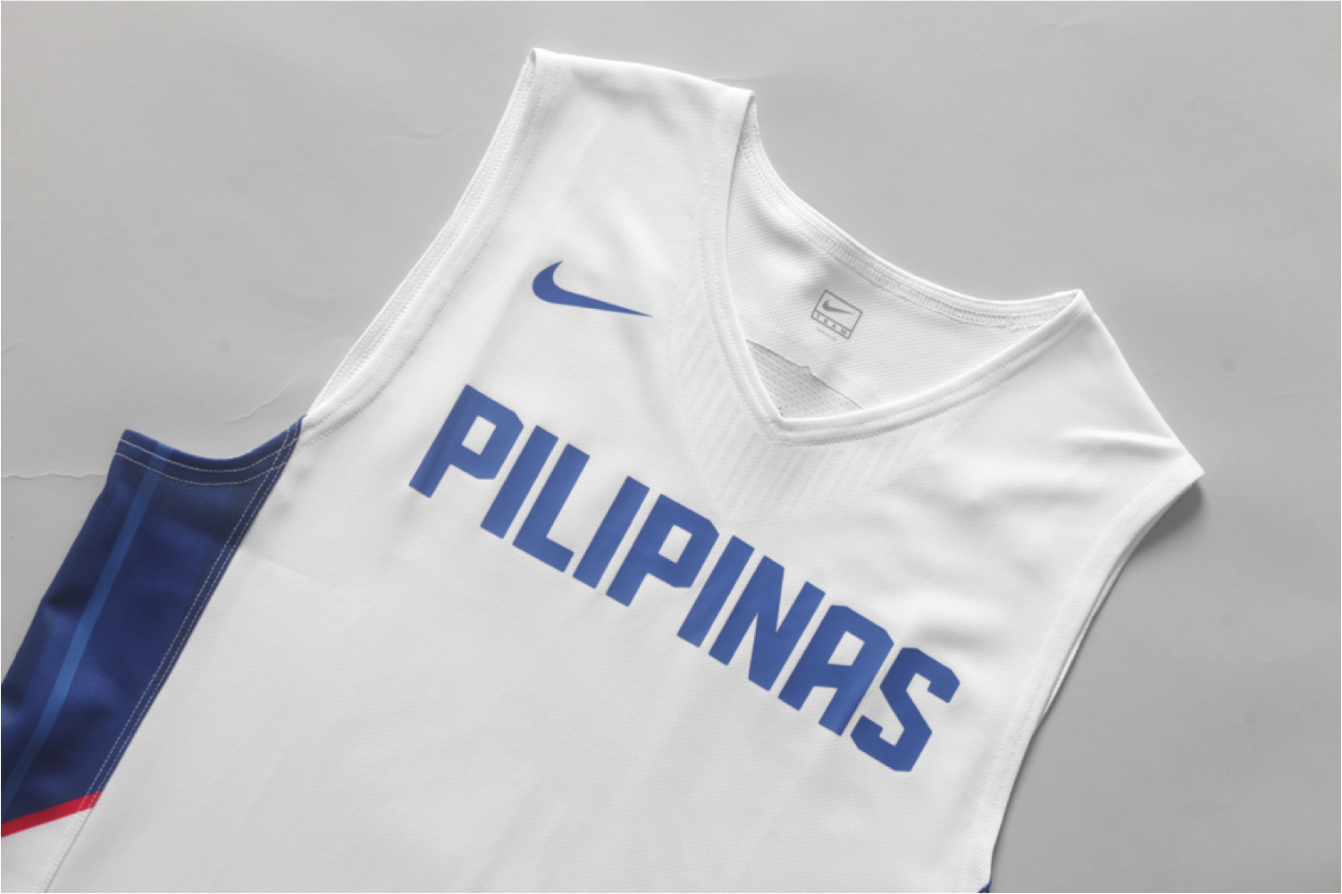 766716597ef fullcourtfresh.com | Up close: Gilas Pilipinas' 2014 FIBA World Cup ...