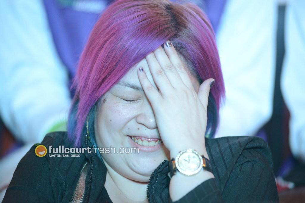 pcworx-all-in-allen-iverson-charity-basketball-gawad-kalinga-manila-philippines (11)