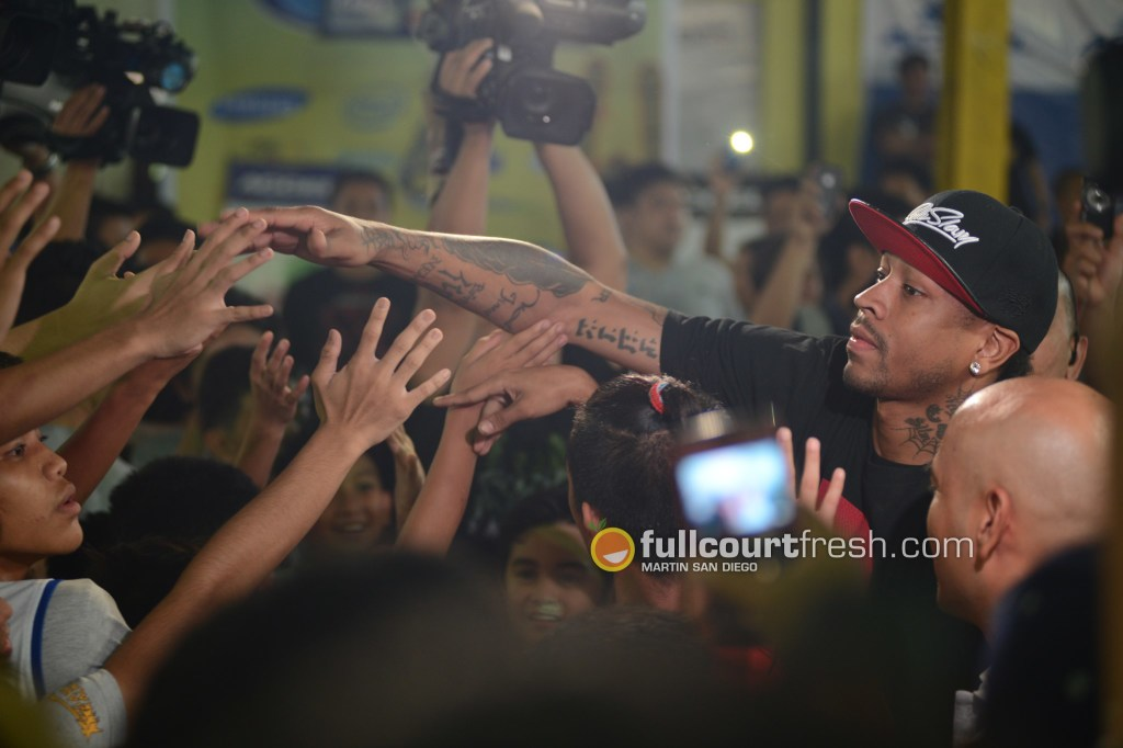 pcworx-all-in-allen-iverson-charity-basketball-gawad-kalinga-manila-philippines (26)