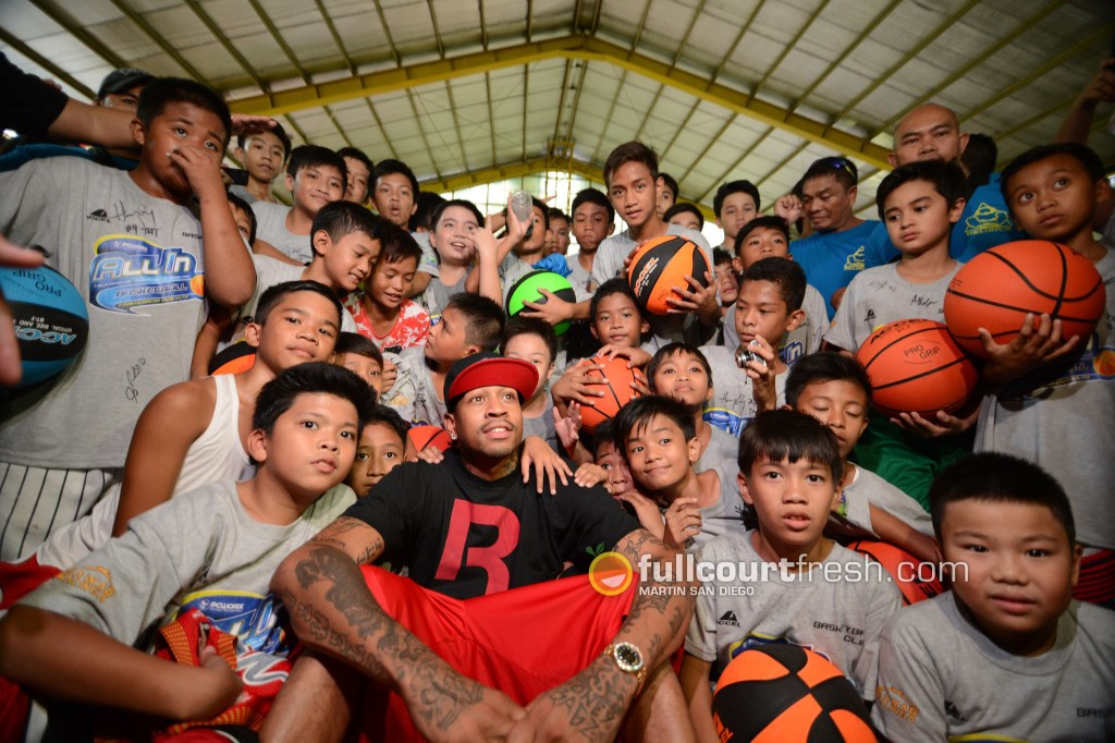 pcworx-all-in-allen-iverson-charity-basketball-gawad-kalinga-manila-philippines (30)