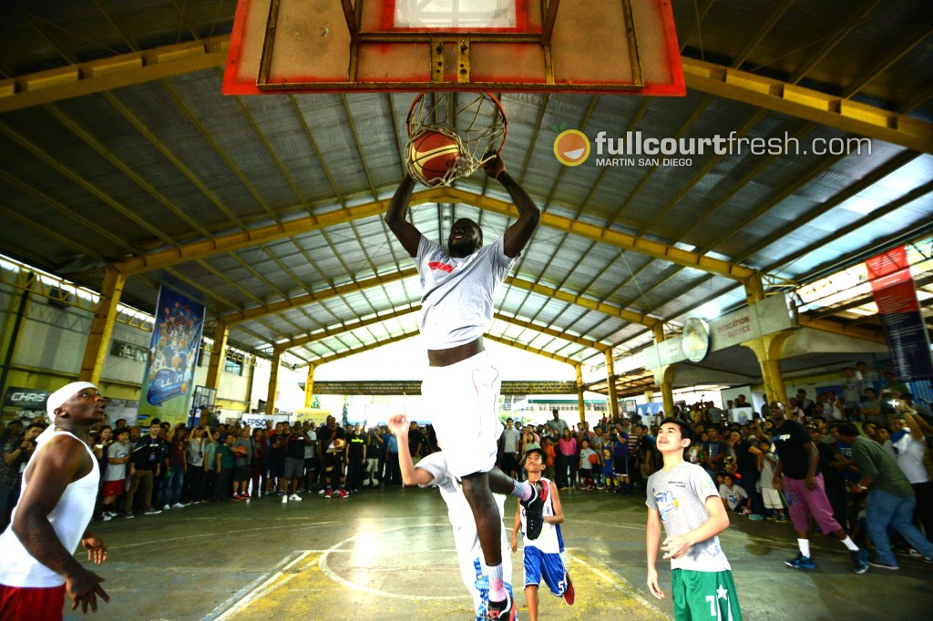 pcworx-all-in-allen-iverson-charity-basketball-gawad-kalinga-manila-philippines (32)