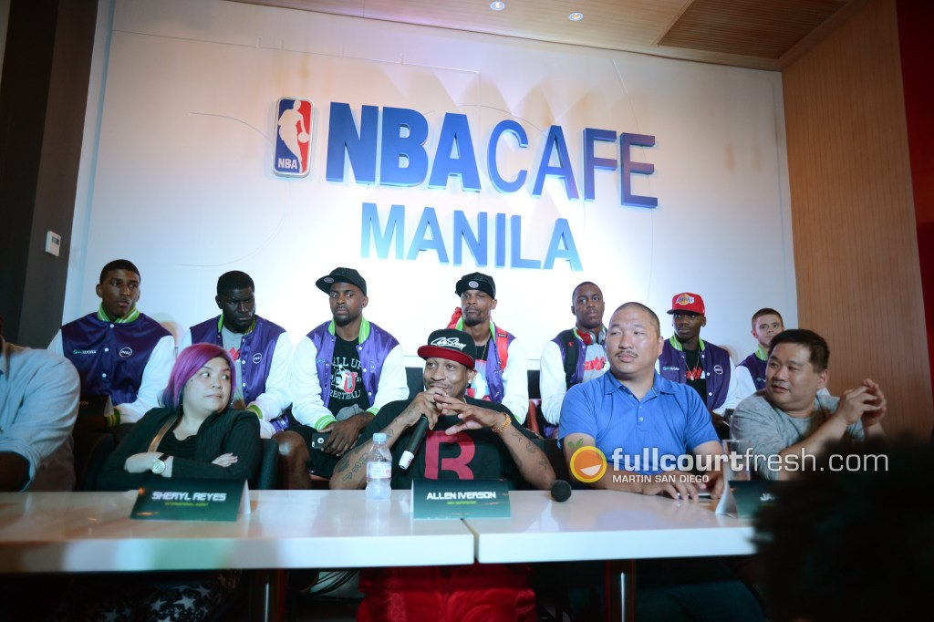 pcworx-all-in-allen-iverson-charity-basketball-gawad-kalinga-manila-philippines (6)