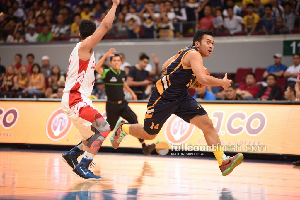 ncaa-91-final-four-san-beda-red-lions-def-jru-rizal-heavy-bombers - 6934