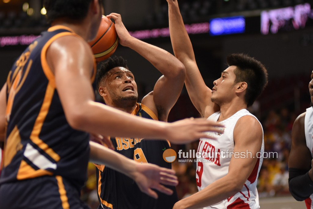 ncaa-91-final-four-san-beda-red-lions-def-jru-rizal-heavy-bombers - 6966