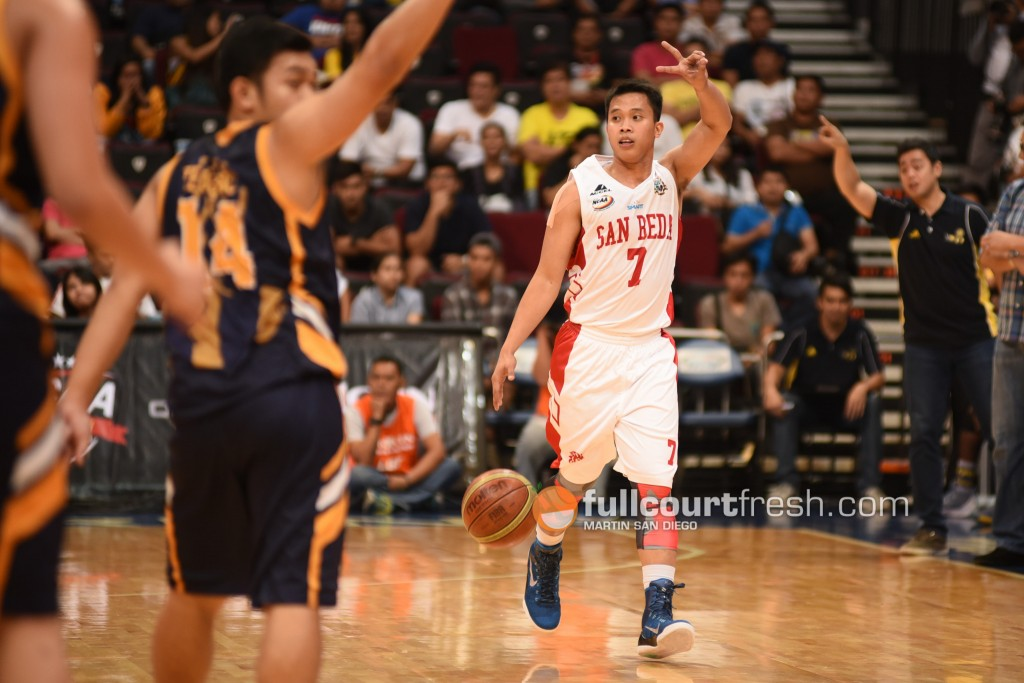 ncaa-91-final-four-san-beda-red-lions-def-jru-rizal-heavy-bombers - 7103