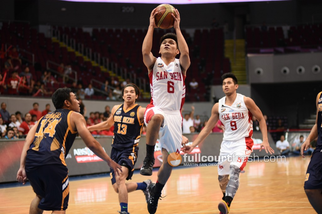 ncaa-91-final-four-san-beda-red-lions-def-jru-rizal-heavy-bombers - 7163