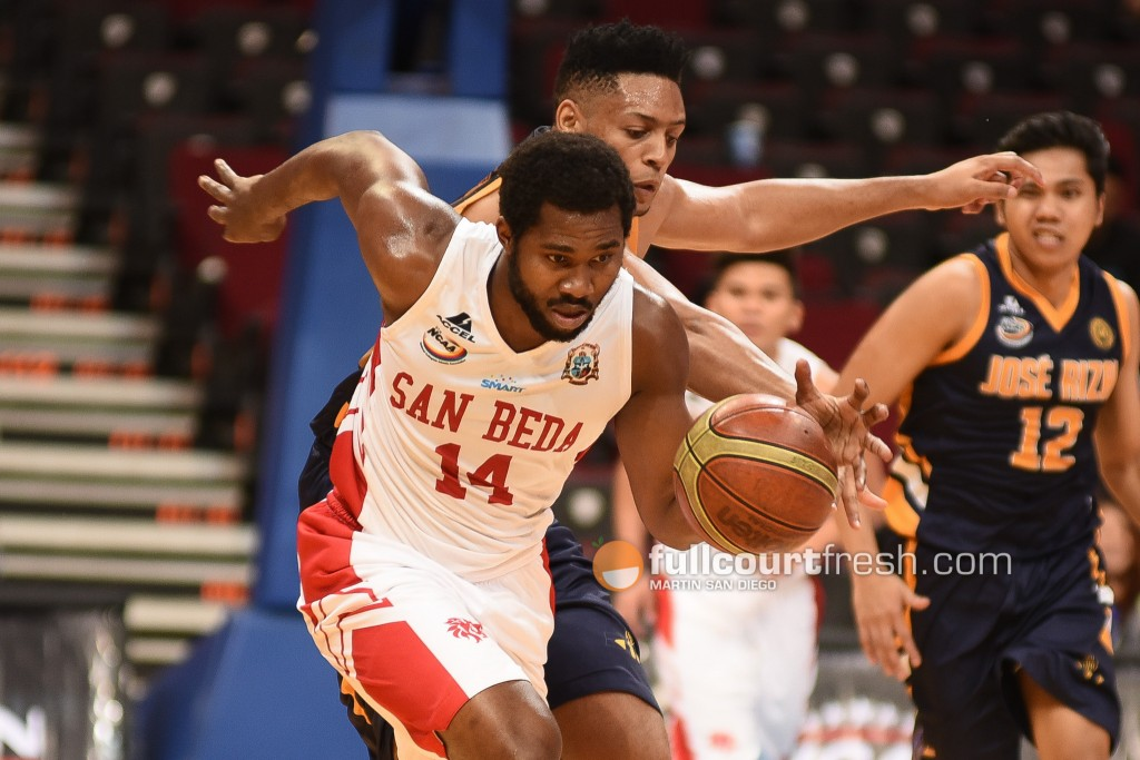 ncaa-91-final-four-san-beda-red-lions-def-jru-rizal-heavy-bombers - 7208