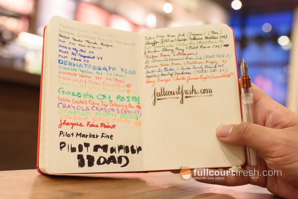starbucks-philippines-2016-planner-12